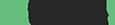 Mon blog Logo
